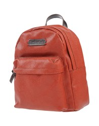 Timberland Backpacks And Fanny Packs Rust
