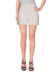 Le Ragazze Di St. Barth Trousers Shorts Women