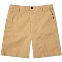 fa5859d65 Men Kenzo Shorts | Cargo & Bermuda | Sale up to 60% | Nuji