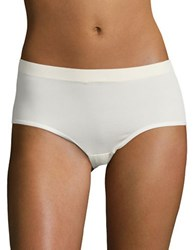 Bali Seamless Hipster Ivory