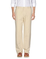 Henry Cotton's Trousers Casual Trousers