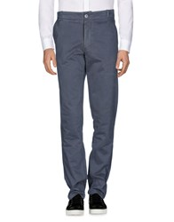 Homecore Casual Pants Grey