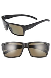 Smith Optics Men's Outlier Xl 58Mm Polarized Sunglasses
