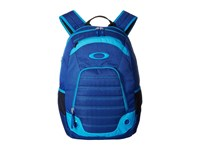 Oakley 5 Speed Pack Sapphire Backpack Bags Blue