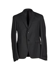 Prada Suits And Jackets Blazers Men Lead