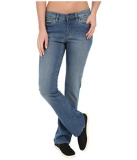 Mountain Khakis Genevieve Jeans Light Wash Women's Jeans Blue