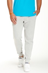 Original Penguin Fleece Sweatpant Blue