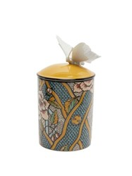 Gucci Esotericum Scented Candle Yellow Multi