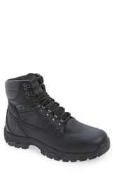 Men's Timberland 'Jefferson Summit' Waterproof Hiking Boot