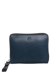 Marc O'polo Wallet Blue