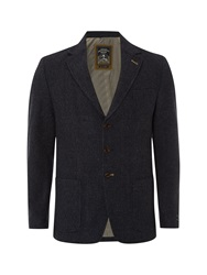 White Stuff Welford Blazer Navy