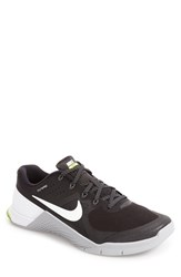Nike Men's 'Metcon 2' Training Shoe