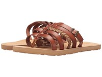 Volcom Kali Tan Women's Sandals