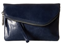 Hobo Daria Royal Handbags Navy
