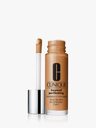 Clinique Beyond Perfecting Foundation Concealer 23 Ginger