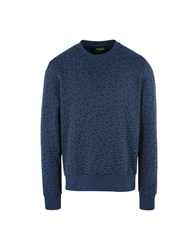 Christopher Raeburn Sweatshirts Blue
