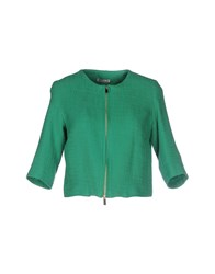 Hope Collection Suits And Jackets Blazers Women Fuchsia