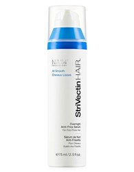 Strivectin All Smooth Over Night Anti Frizz Serum 2.5 Oz. No Color