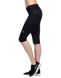 The North Face Trousers Leggings Women