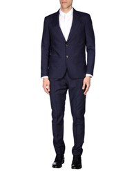 Scotch And Soda Suits And Jackets Suits Men