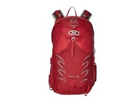 Osprey Talon 22 Martian Red Backpack Bags