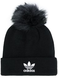Adidas Knitted Beanie Hat 60