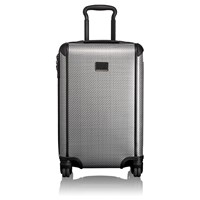Tumi Tegra Lite International Carry On T Graphite