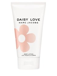 Marc Jacobs Daisy Love Body Lotion 5.1 Oz. No Color