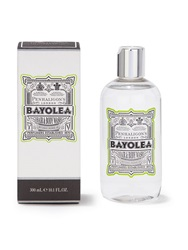 Penhaligon Bayolea Bath And Shower Gel 300Ml