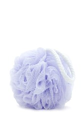Forever 21 Classic Loofah