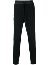 Michael Kors Collection Classic Track Pants Unavailable