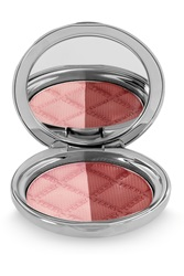By Terry Terrybly Densiliss Blush Contouring Rosy Shape 300