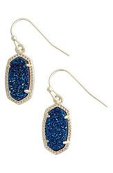 Kendra Scott Women's 'Lee' Small Drop Earrings