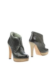 Eva Turner Footwear Shoe Boots Women
