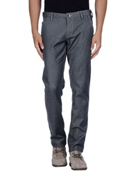 Guess By Marciano Jeans Grey