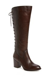Sofft Women's Wheaton Knee High Boot