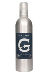 Gendarme Eau De Cologne Recharge No Color