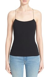 Alexander Wang Women's T By Stretch Modal Camisole