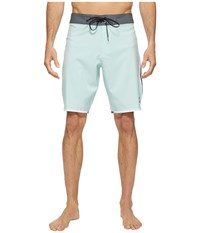 Billabong 73 X Boardshorts Mint Men's Swimwear Green