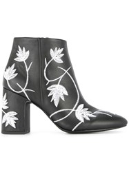 Senso Julia I Boots Black