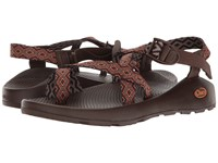 Chaco Z 2 Classic Vibe Cone Men's Sandals Brown