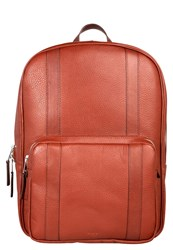 Royal Republiq Affinity Rucksack Cognac