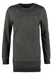 Rocawear Sweatshirt Dark Grey