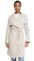 Soia And Kyo Ornella Jacket Pearl
