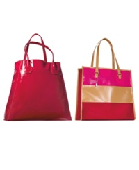 Choose A Free Tote With 50 Elizabeth Arden Purchase