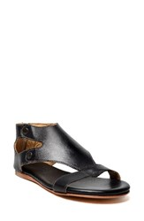 Bed Stu Women's Soto Sandal