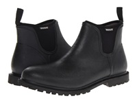 Bogs Carson Black Men's Waterproof Boots