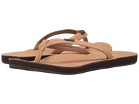Rip Curl Rivera Tan Women's Sandals