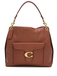 Coach Tabby Hobo Tote Bag 60