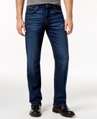 Joe's Jeans Men's The Rebel Relaxed Fit Kane